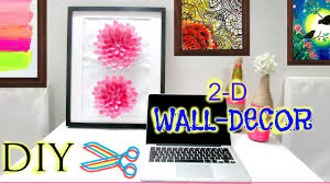 wall art diy makipera