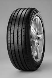 <b>Pirelli CINTURATO P7</b> - Tyre Tests and Reviews @ Tyre Reviews