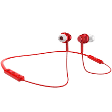 "Headset ""<b>ES18</b> Faery sound"" Wireless sports earphones | <b>HOCO</b> ..."