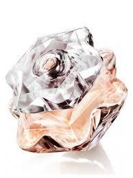<b>Lady Emblem Montblanc</b> perfume - a fragrance for women 2015