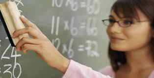 Risultati immagini per insegnanti