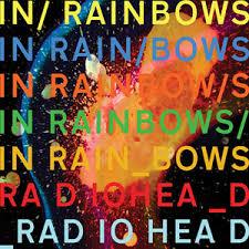 In Rainbows - Wikipedia