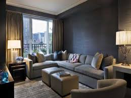 size living room light brown