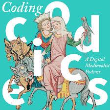 Coding Codices