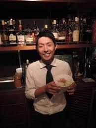 「『Kitchen Bar CHI-KYU』」の画像検索結果