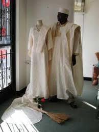 <b>Wedding Dress</b>- <b>African Wedding Gown</b> and Dress   Page 1 of 3
