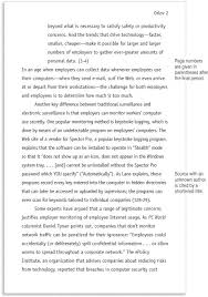 hinduism research papers  opt for quality and affordable paper  hinduism research papersjpg lieferantenbeurteilung beispiel essay