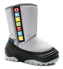 <b>Сноубутсы Ortotex</b> (20-29) - Каталог обуви - Каталог | Оптовый ...