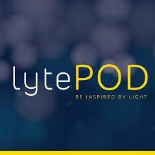 LytePod