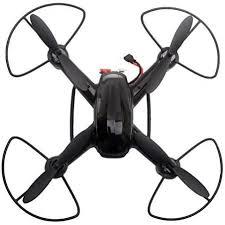 <b>RC Quadcopter</b> Yixiang Long DM003 Drone <b>2.4G Mini</b> RC 4CH 6 ...