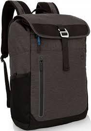 "Купить <b>Рюкзак 15.6</b>"" <b>DELL</b> Venture <b>Backpack</b>, серый/черный в ..."