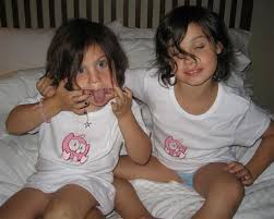 Vk Movies Little Girl Siberian Imgrsu Jp Us Vk Ru Daughter Hot ...