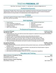 Resumes With Excellent Functional Resume Sample With Nice Communications Director Resume Also How To Write An Impressive Resume In Addition Healthcare