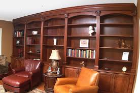 awesome home library bookshelves on classic custom home library artisan custom bookcases home library bookshelves awesome home library design