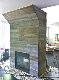 1000 images about barn board on pinterest barn boards barn board wall and cheese boxes barn boards