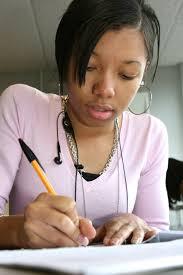 entry level resume format resume format download pdf level accountant resume Break Up