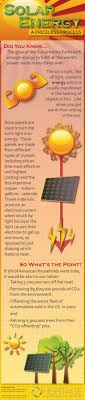 17 best ideas about alternative energy sources 17 best ideas about alternative energy sources alternative energy renewable energy and solar