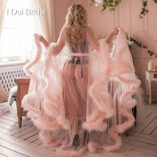 I DUI Bridal Official Store - Amazing prodcuts with exclusive ...