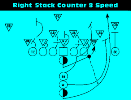 computers watching football   video annotationdiagram gif   bytes