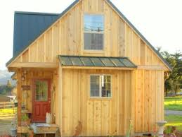 Log Tree House Plans Easy Simple Tree House Plans  cabin house    Small Mountain Cabin House Plans Mountain Small Cabin Floor Plans