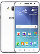 <b>Samsung Galaxy J7</b> - Full phone specifications