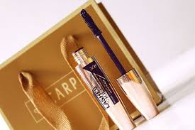 <b>Catrice Lashes to Kill</b> Pro Instant volume mascara 24 h review ...