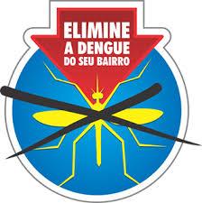 Guarátinguetá faz arrastão contra a Dengue no fim de semana