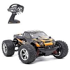 Aiitoy RC Car, 1: 20 Scale 4WD 2.4Ghz Off-Road All ... - Amazon.com