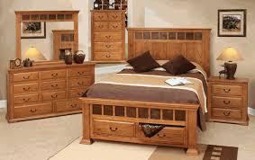oak bedroom furniture impressive with image of oak bedroom design fresh in design bedroom furniture