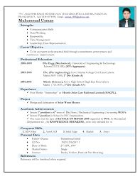 examples of resumes wharton resume sample kellogg format 85 breathtaking format of a resume examples resumes