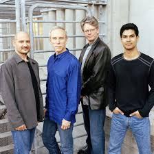 <b>Kronos Quartet</b> to Premiere New Fernando Otero, John Adams ...