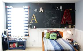 painting bedroom cool room painting ideas for bedroom remodeling ideas 4 homes