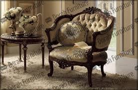 2 antique victorian living room furniture sets 6 piece 2 antique victorian living room