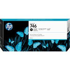 <b>HP 746</b> Ink Cartridges for <b>DesignJet</b> Z6/Z9+ Printers- LexJet - Inkjet ...