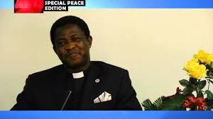 apostle stephen amoani cac peace message on econe tv apostle stephen amoani cac peace message on ec12one tv