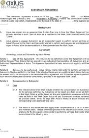 business non compete agreement premium templates vendor non compete agreement