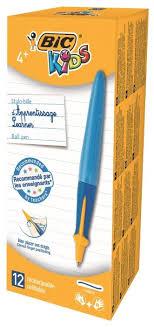 <b>BIC</b> набор <b>шариковых ручек Kids</b> Twist, 1 мм (918... — купить по ...