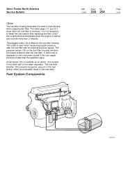 volvo d12 wiring diagram on volvo images wiring diagram schematics Volvo 850 Wiring Diagram 1993 volvo 850 wiring diagram volvo d13 fuel check valve location volvo 850 wiring diagram 1996