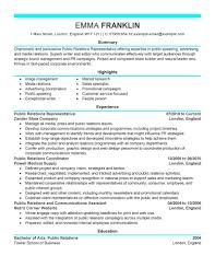 sample executive marketing resumes resume samples writing sample executive marketing resumes marketing executive resume sample executive resumes relation executive resume sample pr resume