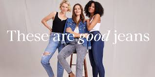 F&F | <b>Women's Denim</b> | Tesco