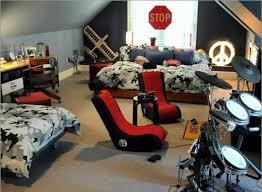 1000 ideas about teen shared bedroom on pinterest shared bedrooms guy bedroom and wall treatments amazing brilliant bedroom bad boy furniture