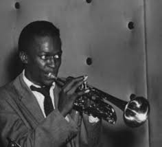<b>Miles Davis</b> | National Endowment for the Arts