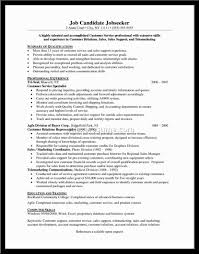 s representative job description resume unforgettable outside resume for s representative click here to this s s representative resume examples pharmaceutical