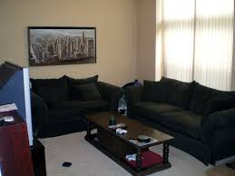 terrific design how to set up a living room leather sofa sets 22 corporate office amazing office space set