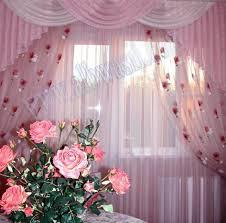 ستائر غرف نوم - ستائر مخصصة لغرف النوم رووووعة  Images?q=tbn:ANd9GcRuYum7TJ8yCi8oTgDk_c1XdzFOaQdwQCQzK7Mf3-GxIqedO1Gd