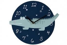 Купить <b>часы</b> для <b>дома</b>, цена <b>часов</b> для <b>дома</b> - в интернет ...