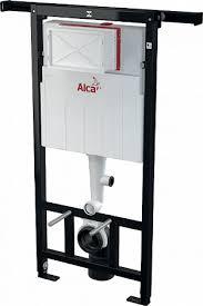 Инсталляция для унитаза <b>AlcaPlast</b> Jadromodul AM102/1120V ...