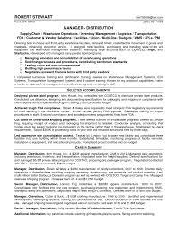 transportation manager resume cover letter equations solver cover letter sle transportation management resume