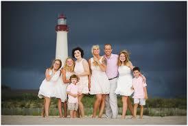 family portraits on the beach georgi anastasov georgi anastasov photography nastasov com