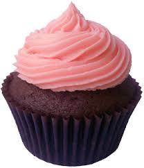 """Résultat de recherche d'images pour """"cup cake"""""""